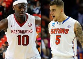 Arkansas Razorbacks at Florida Gators 2020-02-18 - Free NCAAB Pick, Odds, and Prediction