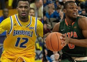 Bakersfield Roadrunners at Rio Grande Valley Vaqueros 2020-03-12 - Free NCAAB Pick, Odds, and Prediction