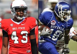 Ball State Cardinals at Buffalo Bulls 2020-02-18 - Free NCAAB Pick, Odds, and Prediction