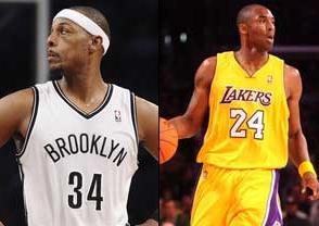Brooklyn Nets at Los Angeles Lakers 2020-03-10 - Free NBA Pick, Odds, and Prediction