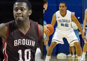 Brown Bears at Columbia Lions 2020-02-21 - Free NCAAB Pick, Odds, and Prediction
