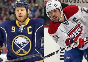 Buffalo Sabres at Montreal Canadiens 2020-03-12 - Free NHL Pick, Odds, and Prediction