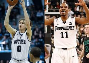 Butler Bulldogs at Providence Friars 2020-03-12 - Free NCAAB Pick, Odds, and Prediction