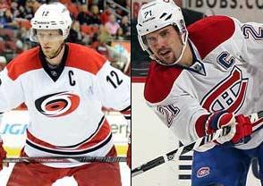 NHL Free Pick  Carolina Hurricanes at Montreal Canadiens 2018-11-27 cbe78c1a2