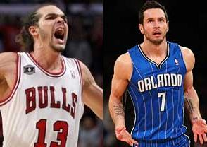 Chicago Bulls at Orlando Magic 2020-03-12 - Free NBA Pick, Odds, and Prediction