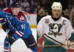 Colorado Avalanche at Anaheim Mighty Ducks 2020-02-21 - Free NHL Pick, Odds, and Prediction