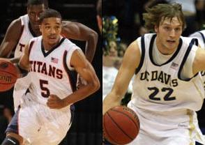 CS Fullerton Titans at UC Davis Aggies 2020-01-22 - Free NCAAB Pick, Odds, and Prediction