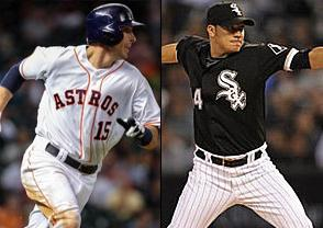 MLB Picks, Odds, and News - The Professional Handicappers League