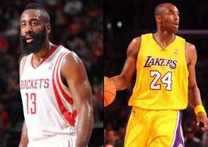 Houston Rockets at Los Angeles Lakers 2020-03-12 - Free NBA Pick, Odds, and Prediction