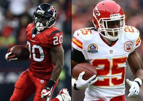 Houston Texans at Kansas City Chiefs 2020-01-12 - Free NFL Pick, Odds, and Prediction