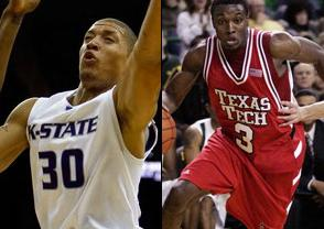 NCAAB Free Pick: Kansas State Wildcats at Texas Tech Red Raiders 2019-01-05