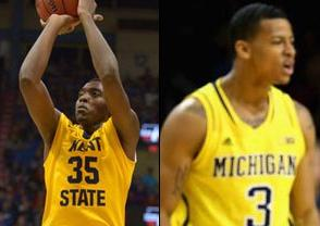 Kent State Golden Flashes at Eastern Michigan Eagles 2020-02-18 - Free NCAAB Pick, Odds, and Prediction