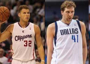 Los Angeles Clippers At Dallas Mavericks 2020 01 21 Free