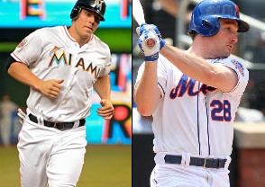 MLB Free Pick: Miami Marlins at New York Mets 2019-09-25
