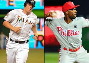 MLB Free Pick: Miami Marlins at Philadelphia Phillies 2019-09-28