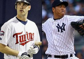 MLB Free Pick: Minnesota Twins at New York Yankees 2019-10-05