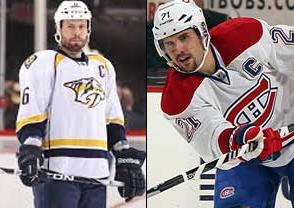 Nashville Predators at Montreal Canadiens 2020-03-10 - Free NHL Pick, Odds, and Prediction