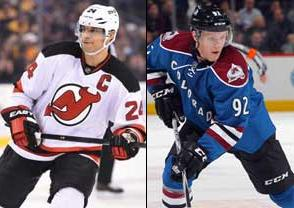 New Jersey Devils at Colorado Avalanche 2019-12-13 - Free NHL Pick, Odds, and Prediction