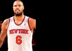 New York Knicks at Washington Wizards 2020-03-10 - Free NBA Pick, Odds, and Prediction