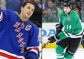 New York Rangers at Dallas Stars 2020-03-10 - Free NHL Pick, Odds, and Prediction