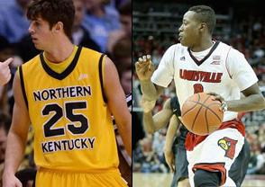 NCAAB Free Pick: Northern Kentucky Norse at Louisville Cardinals 2018-03-13