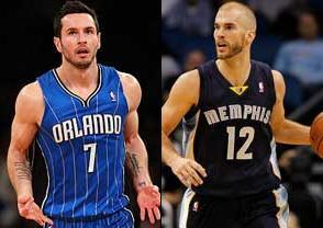 Orlando Magic at Memphis Grizzlies 2020-03-10 - Free NBA Pick, Odds, and Prediction