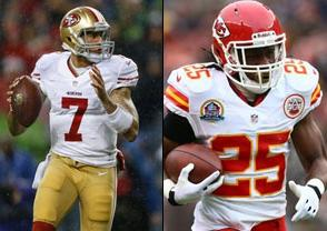 San Francisco 49ers at Kansas City Chiefs 2020-02-02 - Free NFL Pick, Odds, and Prediction