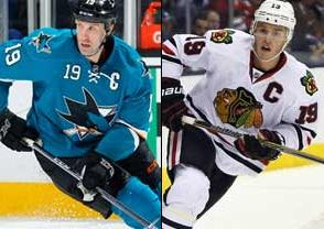 San Jose Sharks at Chicago Blackhawks 2020-03-11 - Free NHL Pick, Odds, and Prediction