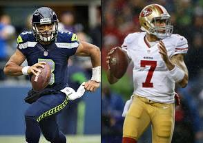NFL Free Pick: Seattle Seahawks at San Francisco 49ers 2018-12-16
