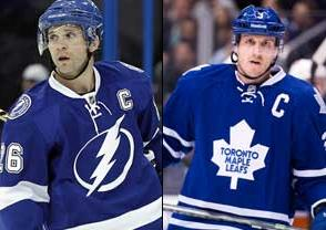 Tampa Bay Lightning at Toronto Maple Leafs 2020-03-10 - Free NHL Pick, Odds, and Prediction