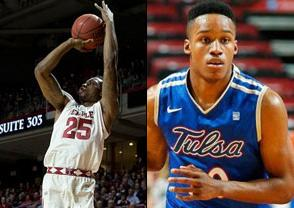 Temple Owls at Tulsa Golden Hurricane 2018-03-04 -  Picks & Predictions