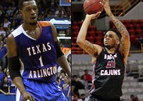 NCAAB Free Pick: Texas Arlington Mavericks at Louisiana Lafayette Ragin Cajuns 2018-03-10