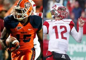 NCAAF Free Pick: Texas El Paso Miners at Western Kentucky Hilltoppers 2018-11-17
