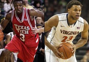 NCAAB Picks, Odds, and News - The Professional Handicappers