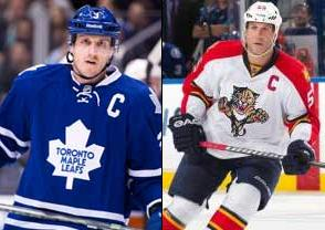 NHL Free Pick: Toronto Maple Leafs at Florida Panthers 2019-01-18