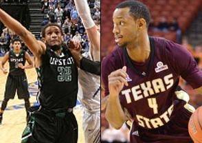 NCAAB Free Pick: USC Upstate Spartans at Texas State Bobcats 2018-11-23