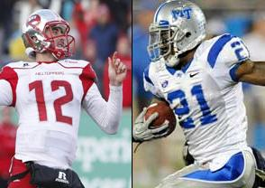 NCAAF Free Pick: Western Kentucky Hilltoppers at Middle Tennessee State Blue Raiders 2018-11-02