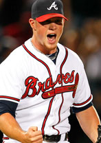 MLB Preview and Free Pick - Washington Nationals vs Atlanta