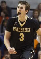 Kentucky Wildcats vs Vanderbilt Commodores