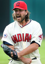 MLB Preview and Free Pick - Cleveland Indians vs Minnesota
