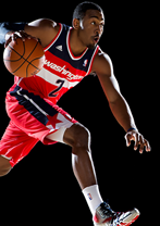 Atlanta Hawks vs Washington Wizards
