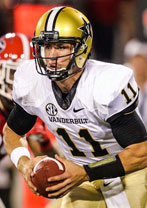 Western Kentucky Hilltoppers vs Vanderbilt Commodores