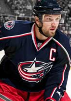 New Jersey Devils vs Columbus Blue Jackets