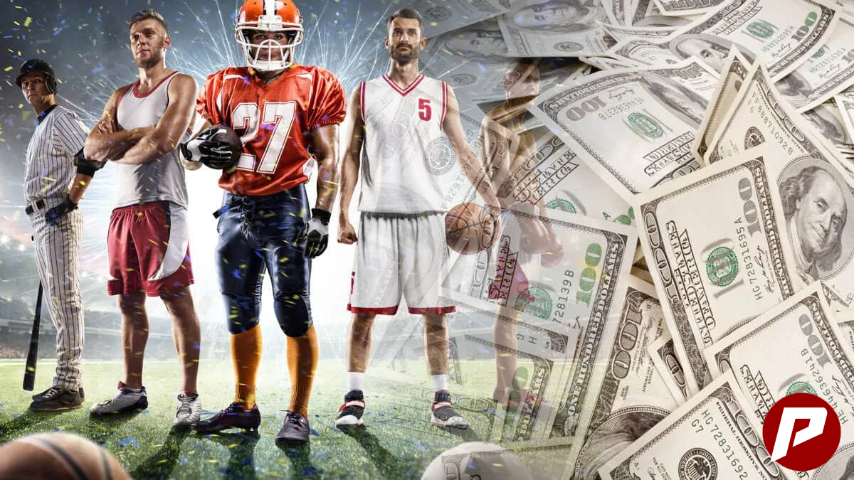 Online Sports Betting has grown rapidly in the past few years